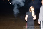 New Years Eve 2012 004